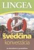 Kolektív autorov: Švédčina- Konverzácia