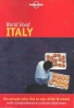 World Food: Italy