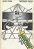 Agatha Christie: Zabudnutá vražda