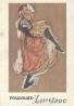 H. Takács Marianna: Toulouse-Lautrec:1964-1901