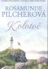 Rosamunde Pilcherová: Kolotoč