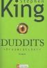 "Stephen King: Duddits ""Dreamcatcher"""