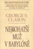 George S. Clason: Nejbohatší muž v Babyloně