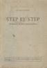Juraj Urlich: Step by step-Učebnica jazyka Anglického