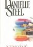 Danielle Steel: Nemožné