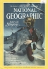 National Geographic 1989/1-12