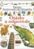 Kolektív autorov: Detská ilustrovaná encyklopédia- Otázky a odpovede