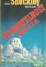 Robert Sheckley: Nesmrtelnost, spol .s.r.o