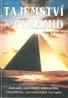 Chalil El Hakim: Tajemství pyramid