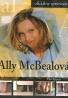 Kolektív autorov. Ally McBealová