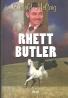 Donald McCaig: Rhett Butler