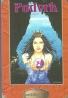 Kristine Kathryn Rusch: Kroniky Fey: Podvrh I-II
