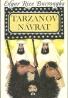 Edgar Rice Burroughs: Tarzanov návrat