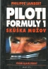 Philippe Lambert: Piloti Formuly 1- Skúška mužov