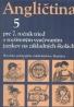 Kolektív autorov: Angličtina 5