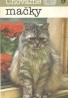 Kolektív autorov: Chováme mačky 9