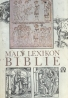 Gusztáv Gecse: Malý lexikón biblie