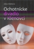 Július Molitoris: Ochotnícke divadlo v Klenovci