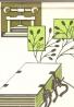 Eva Hoffmanová: Jak založit herbář