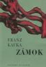 Franz Kafka: Zámok