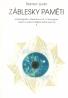 Timothy Leary: Záblesky paměti