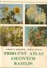 Jaroslav Kresánek, Dionýz Dugas: Príručný atlas liečivých rastlín
