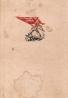 Lissagaray: Dějiny Pařížské komuny z roku 1871