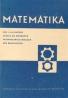 Kolektív autorov: Matematika 1 a 2