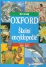 Kolektív autorov: Oxford- Školní encyklopedie 2