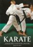 Sanette Smit: Karate- Sprievodca bojovým umením