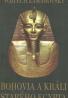 Vojtěch Zamarovský: Bohovia a králi starého Egypta