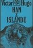 Viktor Hugo: Han z Islandu