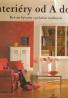 Kolektív autorov: Interiéry od A do Z