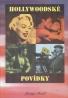 Jenny Mead: Hollywoodské povídky