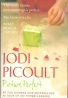 Jodi Picoult: Picture Perfect