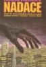 Isaac Asimov: Nadace I-VI