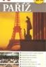 Kolektív autorov: 10 nej Paríž