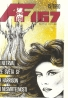 Kolektív autorov: A 167- 15/1990