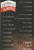 Kolektív autorov: Polská ruleta