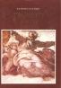 Antonio Fattori: Príbehy starého zákona