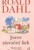 Roald Dahl: Jurov zázračný liek