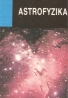 V.L. Ginzburg: Astrofyzika