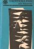 Jožo Nižnánsky: Čachtická pani