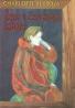 Charlotte Kerrová: Žena v červenom kabáte