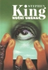 Stephen King: Noční směna