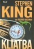 Stephen King: Kliatba