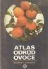 Kolektív autorov: Atlas odrůd ovoce
