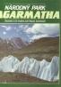 Kele-Launer: Sagarmatha