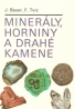 J.Bauer, F.Tvrz: Minerály, horniny a drahé kamene