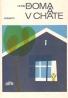Kolektív autorov: Urob si doma a v chate